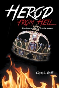 Cover Herod from Hell