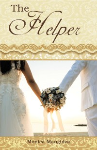 Cover The Helper