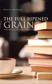Cover The Full Ripened Grain