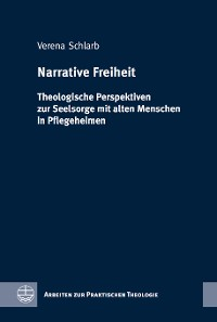Cover Narrative Freiheit