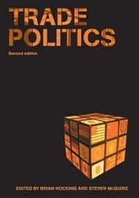 Cover Trade Politics