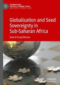 Cover Globalisation and Seed Sovereignty in Sub-Saharan Africa