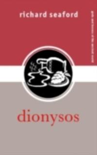 Cover Dionysos