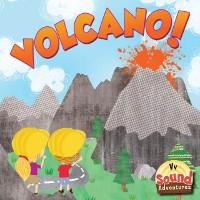 Cover Volcano!