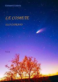 Cover Le Comete