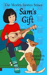Cover Sam's Gift