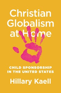 Cover Christian Globalism at Home