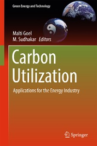 Cover Carbon Utilization