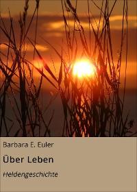 Cover Über Leben