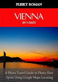 Cover Vienna in 5 Days