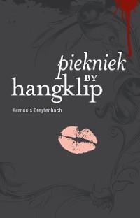 Cover Piekniek by Hangklip