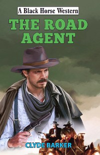 Cover The Road Agent