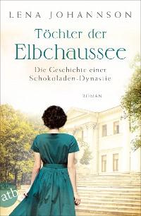 Cover Töchter der Elbchaussee