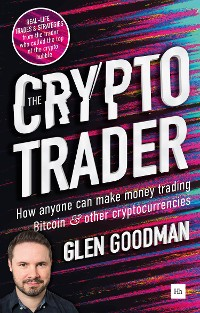 Cover The Crypto Trader