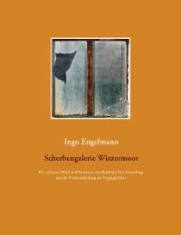 Cover Scherbengalerie Wintermoor