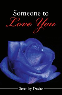 Cover Someone to Love You