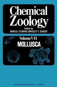 Cover Mollusca