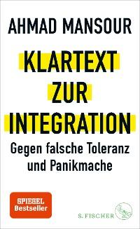 Cover Klartext zur Integration