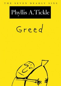 Cover Greed