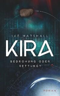 Cover Kira