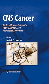 Cover CNS Cancer