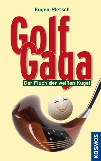 Cover Golf Gaga