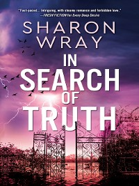 Cover In Search of Truth