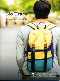 Cover No Trace
