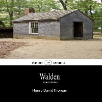 Cover Walden