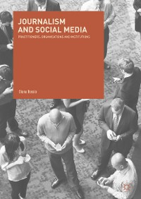Cover Journalism and Social Media