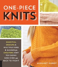 Cover One-Piece Knits