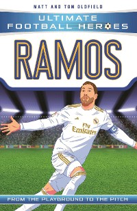 Cover Ramos