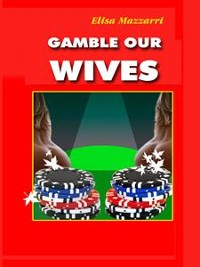Cover Gamble our wiwes