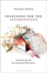 Cover Searching for the Anthropocene