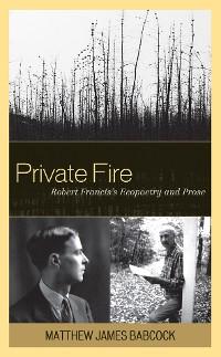Cover Private Fire