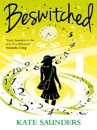 Cover Beswitched