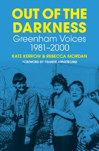 Cover Out of the Darkness