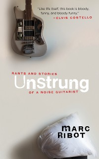 Cover Unstrung