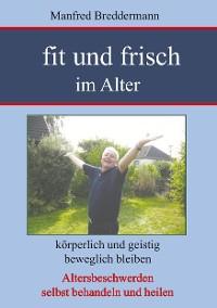 Cover Fit und frisch im Alter