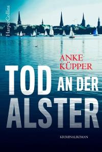 Cover Tod an der Alster