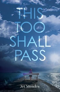 Cover This Too Shall Pass