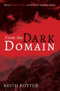 Cover From the Dark Domain