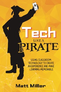 Cover Tech Like a PIRATE