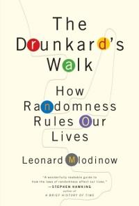 Cover Drunkard's Walk