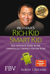 Cover Rich Kid Smart Kid