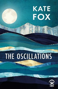 Cover The Oscillations