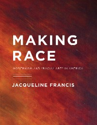Cover Making Race