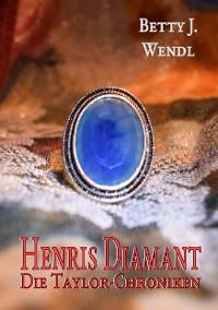 Cover Henris Diamant