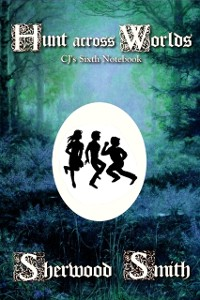 Cover Hunt Across Worlds