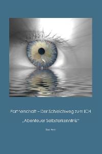 Cover Partnerschaft - Der Schleichweg zum ICH